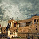Rondreis Rome